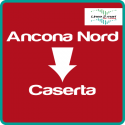 ancona_nord_caserta.png