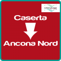 caserta_ancona_nord.png