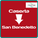 caserta_san_benedetto.png