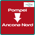 pompei_ancona_nord.png