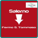 salerno_fermo_san_tommaso.png
