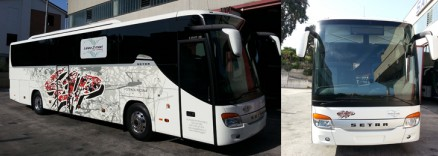 bus_bianco_fronte