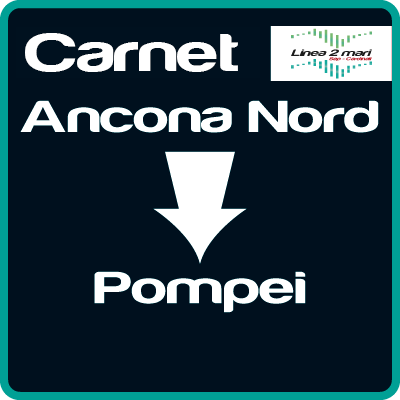 abb_ancona_nord_pompei.png