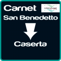 abb_san_benedetto_caserta.png