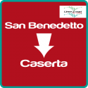san_benedetto_caserta.png
