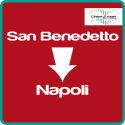 san_benedetto_napoli.png