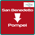 san_benedetto_pompei.png